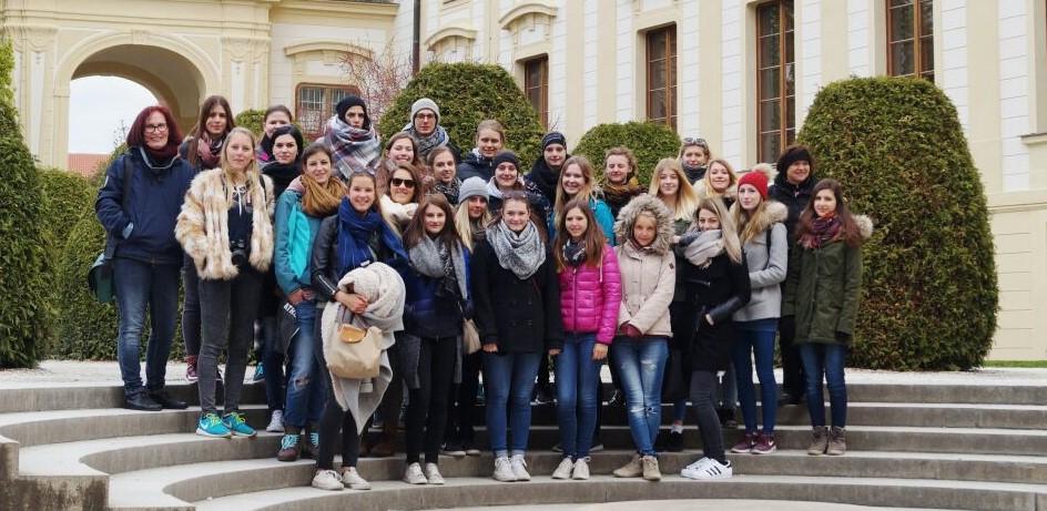 5B Prag